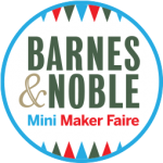 b&n mini maker faire