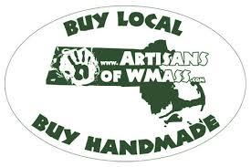 wmass artisans